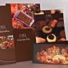 Brochures & POS
