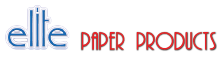 Elite Paper Products